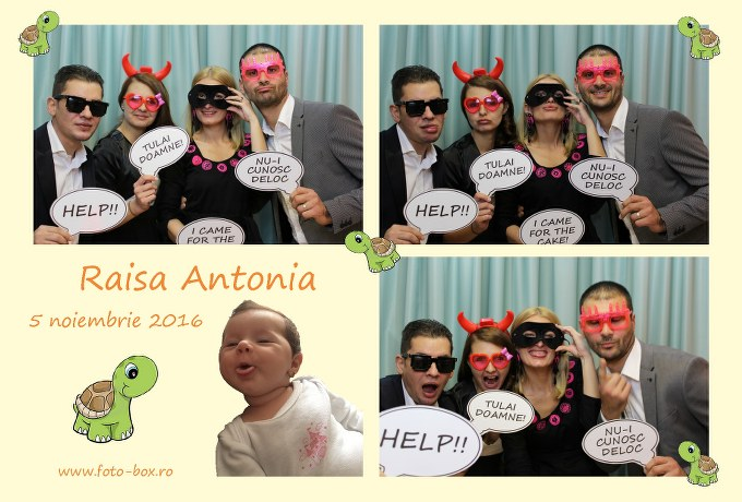 photo booth bucuresti, botez angel events