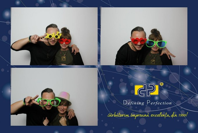 cabina-foto,poze-dp-collection,christmas-party