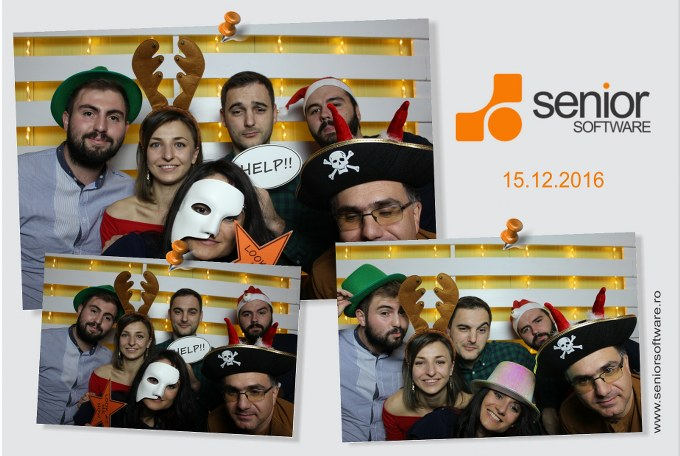 cabina.foto,christmas.party.corporate,senior.software