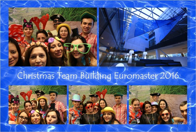 cabina-foto,poze-euromaster,christmas-party