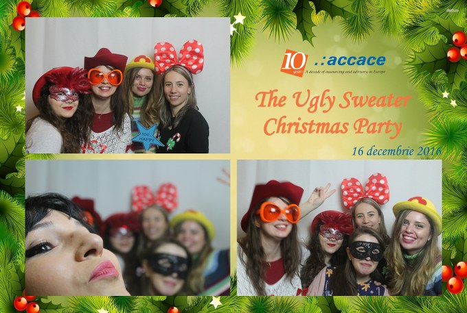 cabina-foto,poze-accace,christmas-party