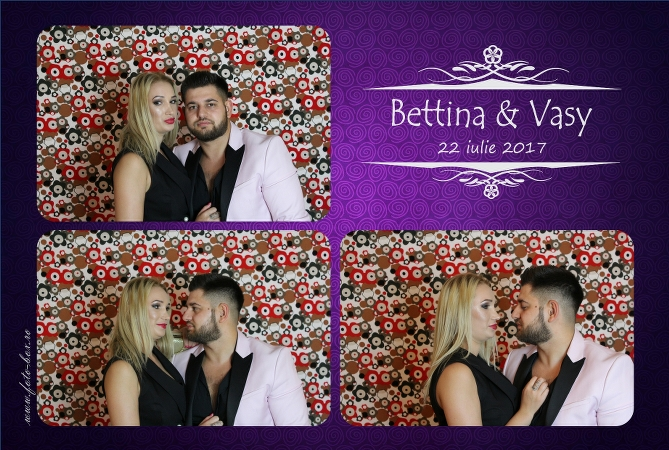 cabina-foto,party,poze,cabina-foto,photo-booth